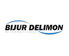 BIJUR DELIMON INTL. CENTRAL LUBRICATION SYSTEMS