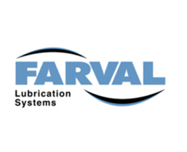 FARVAL® LUBRICATION SYSTEMS
